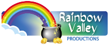 rainbow_valley